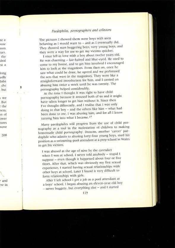 Tim Tate 1-page-021