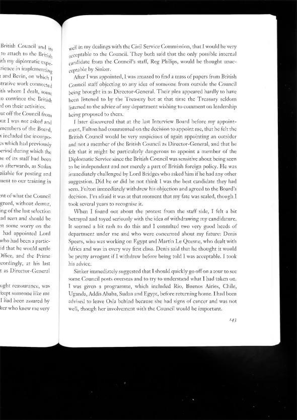 Henniker 1-page-010