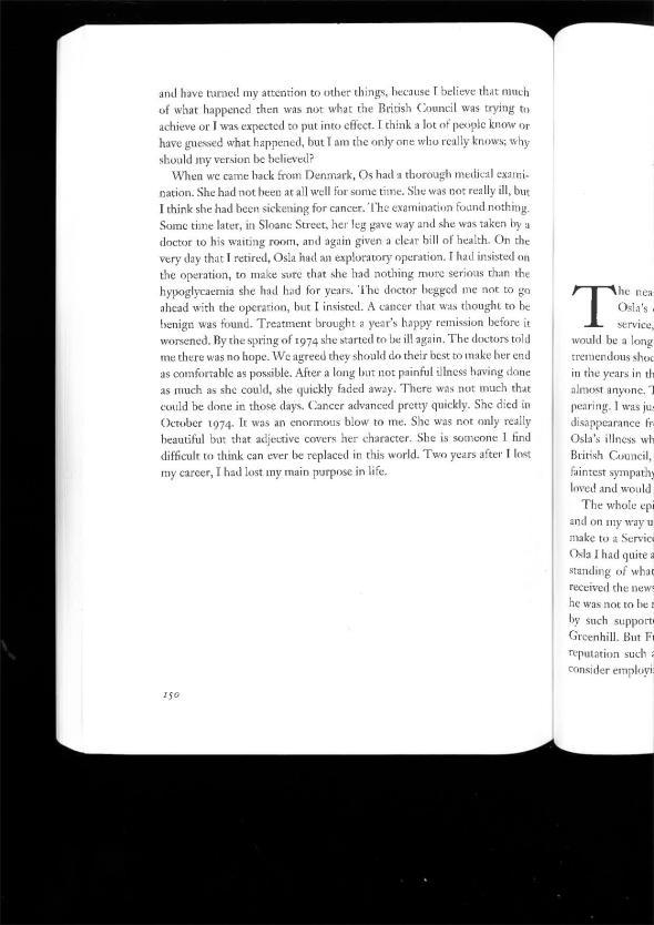 Henniker 1-page-017