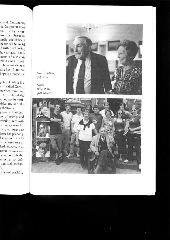 Henniker 2-page-003