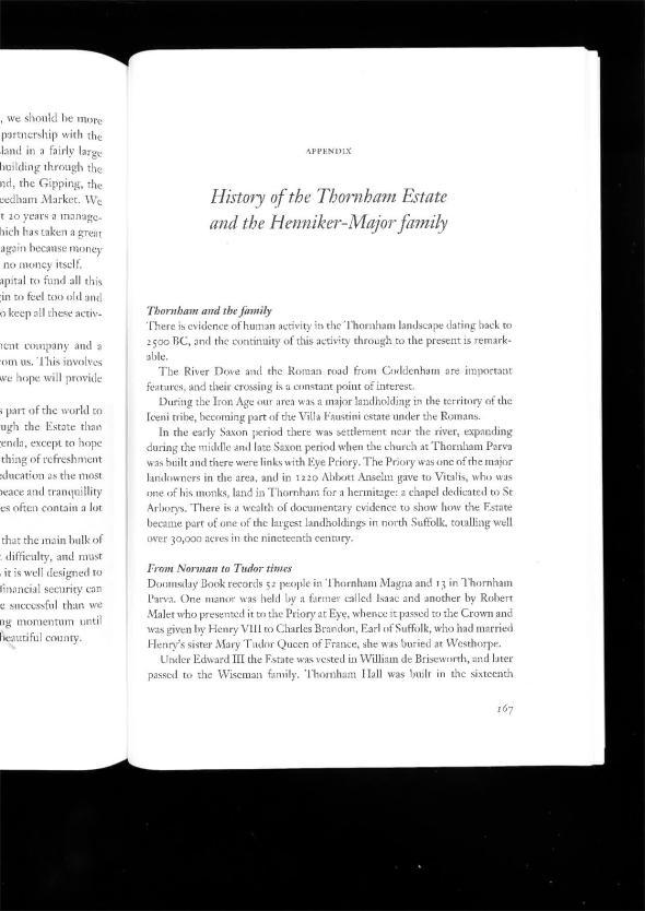 Henniker 2-page-005