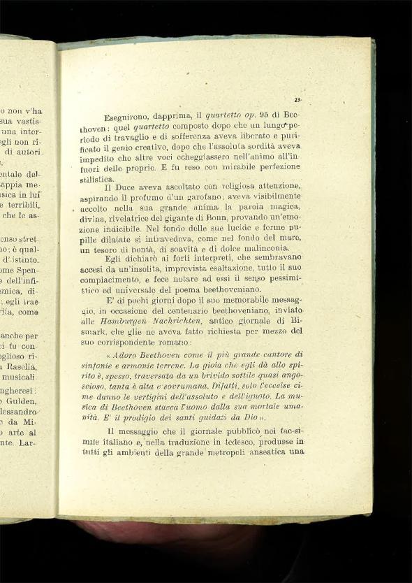 De Rensis, Raffaello - Mussolini musicista-page-017