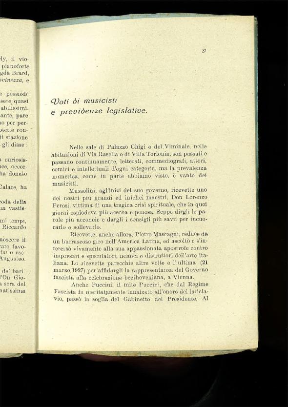 De Rensis, Raffaello - Mussolini musicista-page-021