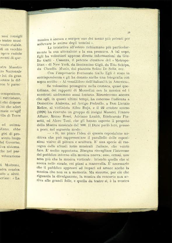 De Rensis, Raffaello - Mussolini musicista-page-023